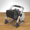 Pro-Ceramic Utility Heater Model 5905