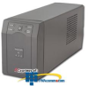 APC Smart-UPS SC 420VA 120V Tower Model -- APC-SC420