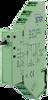 Relay Modules -- 11051005