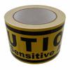 Tape -- 3M10650-ND