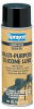 Diversified Brands S00516 MULTI-PURPOSE SILICONE (1.8%); Multi-Purpose Silicone Lube -- 075577-90516
