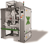 Vertical Form Fill Seal and Bundling System -- MK 30 - Image