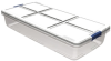 Hefty Storage Bins -- 14046