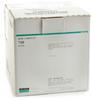 Dow DOWSIL™ 710 Silicone Fluid Clear 4 kg Jug -- 710 FLUID 4KG PAIL -Image
