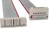 Rectangular Cable Assemblies -- M3CMK-2006J-ND -Image