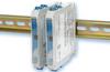 TT230 Series - TT234 Transmitter, Potentiometer/Thermistor Input12-32V DC Loop/Local/Power -- TT234-0600 - Image