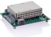 Servo Controller for Miniature Piezo Inertia Drives -- E-870