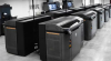 HP Jet Fusion 3D Printing Solution -- 4210
