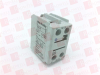 ALLEN BRADLEY 100-FB20 ( AUXILIARY CONTACT,2 NO,SCREW TERMINAL,FRONT MOUNTING,FOR 100-C CONTACTORS ) -- View Larger Image