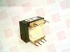 PREM MAGNETICS SPW-402-S ( TRANSFORMER PC BOARD MOUNT 115V 60HZ ) -Image
