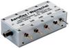 3400 Series Programmable Attenuators
