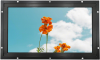 21.5 Inch Android All-in-one Panel PC with PCAP touchscreen -- AMG-21PPC01T7 - Image