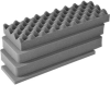 Pelican iM2306 Foam Set -- HSC-2306-FOAM -Image