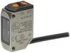 Retro-reflective sensor ifm efector O6P300 - O6P-FPKG -Image