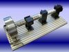 Small Motor Dynamometer -- 90407