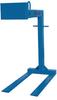 VESTIL Pallet Lifters -- 7488701