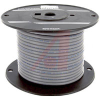 Cable, Multipair; 2; 28 AWG; 7/36; Aluminum/Polyester; 0.214 in.; 0.035 in. -- 70138946 - Image