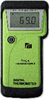 Model 340 Contact Temperature Tester - Image