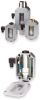 Flow Rate Transmitters -- Series 4