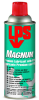 Magnum with PTFE Lubricant, 5 gallon -- 078827-00605