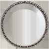 Airframe Control Ball Bearings, Single Row, Kp Series Radial -- KP3