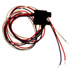 Optical Sensors - Photoelectric, Industrial -- 365-1685-ND -Image