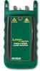 Laser Light Source -- LS320ST