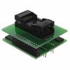 Programming Adapters, Sockets -- AE-TS56-16AM-ND -Image