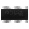 Interface - Specialized -- PI3HDMI412FTBE-ND