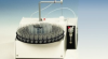 Flame Photometer -- ATS LabAssistant™