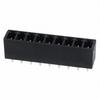Terminal Blocks - Headers, Plugs and Sockets -- 277-11411-ND -Image
