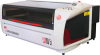 CO2 Laser Engraving Machine -- LS100Ex