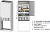 48V DC Power System -- ZXDU68 T601