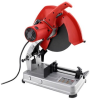 Electric Cut-off Saw -- 6177-20 -- View Larger Image