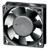 R6020H05BPLB1-7 R-Series (High Current - High Airflow) 60 x 60 x 20 mm 5 V DC Fan -- R6020H05BPLB1-7 -Image