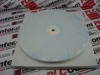 DANAHER CONTROLS 00213821 ( CHART PAPER MRC 5000 & MRC 7000, PRICE/BOX OF 100 (MIN PURCH= 5 BOXES), CHART RANGE:0 TO 1000 ) -- View Larger Image