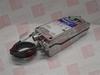 JOHNSON CONTROLS M9210-GGA-3 ( 24V PROP S/R ACT 89INLB ) -Image