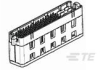 Board-to-Board Headers & Receptacles -- 2-2143540-5 -Image