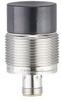 RFID read/write head HF -- ANT431 -Image
