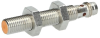 Inductive sensor ifm efector IE5287 - IEB3002BBPKG/AS -Image