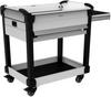 MultiTek Cart 1 Drawer(s) (31