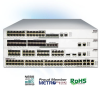 Metro Ethernet Routing Switch -- 9170