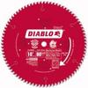 FREUD Diablo 10