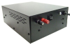 Desktop Power Supplies LPB Series -- Model LPB-12H