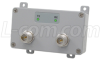 500 mW 5.8 GHz 802.11a Compatible Indoor Amplifier -- HA5801I-500