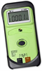 Model 100 Digital Multimeter - Image