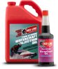 Two-Stroke Watercraft Injection Oil -- 40708