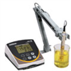 Oakton CON 700 Meter w/probe, stand, and NIST-traceable Calibration -- GO-35411-01