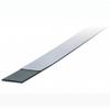 Lika Linear Encoders - Absolute Magnetic Sensor -- MTAX - Image