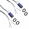 Optical Sensors - Photoelectric, Industrial -- 1110-1413-ND -Image